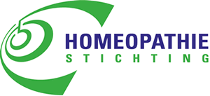 Homeopathiestichting